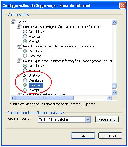 b5abf8839 Internet Explorer 6.